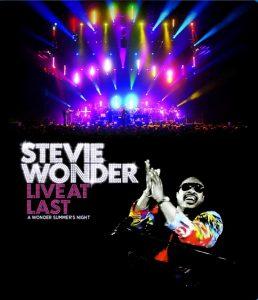 Stevie.Wonder.Live.At.Last.2009.1080i.MBluRay.REMUX.AVC.DTS-HD.MA.5.1-EPSiLON ~ 28.3 GB