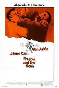 Freebie.and.the.Bean.1974.1080p.BluRay.REMUX.AVC.DTS-HD.MA.2.0-EPSiLON ~ 29.3 GB