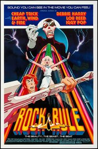 Rock.&.Rule.1983.720p.BluRay.DD5.1.x264-HANDJOB ~ 3.3 GB