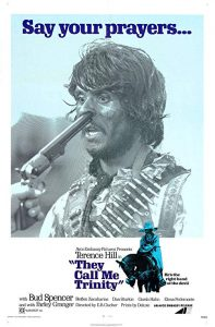 They.Call.Me.Trinity.1970.INTERNAL.1080p.BluRay.x264-CLASSiC ~ 9.8 GB