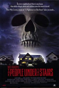 The.People.Under.the.Stairs.1991.720p.BluRay.X264-AMIABLE ~ 4.4 GB
