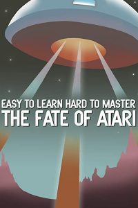 Easy.to.Learn.Hard.to.Master.The.Fate.of.Atari.2017.1080p.AMZN.WEB-DL.DD+2.0.H.264-SiGMA ~ 3.8 GB
