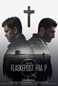 Flaskepost.fra.P.2016.720p.BluRay.DTS.x264-SbR ~ 7.2 GB