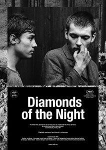 Diamonds.of.the.Night.1964.720p.BluRay.x264-GHOULS – 3.3 GB