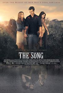 The.Song.2014.1080p.HULU.WEB-DL.AAC2.0.H.264-JM ~ 3.8 GB