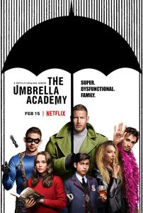 The.Umbrella.Academy.S01.MULTI.2160p.HDR.NF.WEBRip.DDP5.1.x265-GASMASK – 101.4 GB