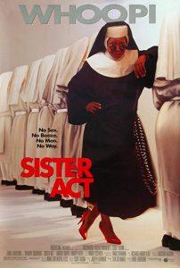 Sister.Act.1992.REPACK.720p.BluRay.DD5.1.x264-ThD ~ 10.0 GB