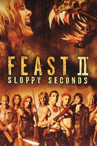 Feast.II.Sloppy.Seconds.2008.1080p.AMZN.WEB-DL.DDP5.1.H.264-SiGMA – 8.1 GB