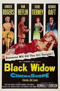 Black.Widow.1954.1080p.Blu-ray.Remux.AVC.DTS-HD.MA.5.1-KRaLiMaRKo ~ 20.8 GB