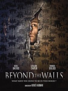 Beyond.the.Walls.S01.720p.AMZN.WEB-DL.DD+2.0.H.264-NTG – 3.1 GB