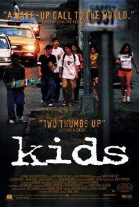 Kids.1995.1080p.BluRay.DD5.1.x264-LoRD ~ 9.1 GB