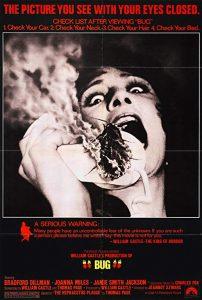 Bug.1975.1080p.WEB-DL.DD+2.0.H.264-SbR ~ 6.3 GB