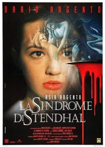 The.Stendhal.Syndrome.1996.1080p.BluRay.REMUX.AVC.DTS-HD.MA.7.1-EPSiLON ~ 25.9 GB