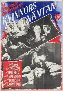 Waiting.Women.1952.1080p.BluRay.REMUX.AVC.FLAC.1.0-EPSiLON ~ 23.2 GB