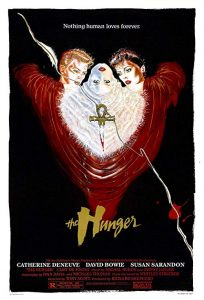 The.Hunger.1983.REAL.720p.BluRay.X264-AMIABLE ~ 4.4 GB