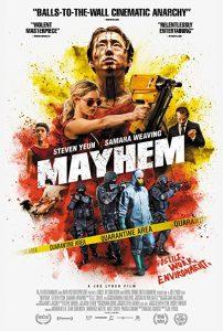 Mayhem.2017.1080p.BluRay.DTS.x264-LoRD ~ 9.5 GB