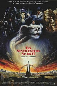 The.Neverending.Story.II.The.Next.Chapter.1990.720p.BluRay.FLAC2.0.x264-EbP ~ 5.2 GB