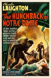 The.Hunchback.of.Notre.Dame.1939.1080p.BluRay.REMUX.AVC.DTS-HD.MA.1.0-EPSiLON ~ 27.6 GB