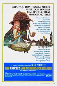 The.Private.Life.of.Sherlock.Holmes.1970.Hybrid.1080p.BluRay.REMUX.AVC.FLAC.2.0-EPSiLON ~ 31.7 GB