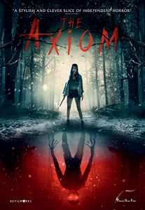 The.Axiom.2018.720p.AMZN.WEB-DL.DDP5.1.H.264-NTG – 3.0 GB