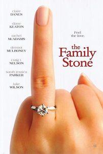 The.Family.Stone.2005.1080p.AMZN.WEB-DL.DDP5.1.H.264-SiGMA ~ 9.0 GB