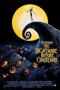 The.Nightmare.Before.Christmas.1993.1080p.Blu-ray.Remux.AVC.TrueHD.7.1-KRaLiMaRKo ~ 19.0 GB