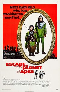 1971.Escape.From.the.Planet.of.the.Apes.720p.BluRay.DTS.x264-CtrlHD ~ 6.1 GB