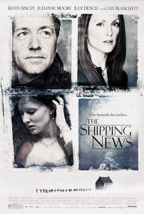 The.Shipping.News.2001.720p.BluRay.x264-DON ~ 6.4 GB