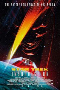Star.Trek.Insurrection.1998.720p.BluRay.DD5.1.x264-CRiSC ~ 3.4 GB