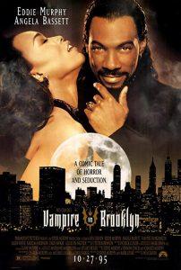 Vampire.in.Brooklyn.1995.1080p.WEB-DL.DD+5.1.H.264 ~ 7.5 GB