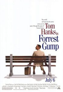 Forrest.Gump.1994.1080p.UHD.BluRay.DD+7.1.HDR.x265-JM ~ 17.7 GB