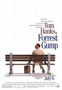 Forrest.Gump.1994.720p.BluRay.DD5.1.x264-DON ~ 10.8 GB