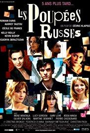 Les.poupées.Russes.2005.720p.BluRay.DTS.x264-BoK ~ 7.4 GB