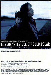 Los.amantes.del.Círculo.Polar.1998.1080p.WEB-DL.DD5.1.H.264-CREATiVE ~ 4.5 GB