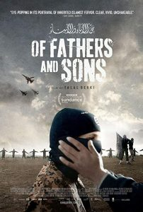 Of.Fathers.and.Sons.2017.720p.AMZN.WEB-DL.DD+5.1.H.264-QOQ ~ 4.3 GB