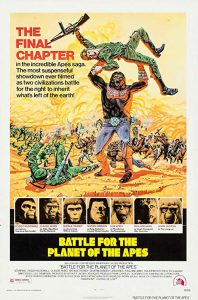 1973.Battle.for.the.Planet.of.the.Apes.720p.BluRay.DTS.x264-CtrlHD ~ 5.6 GB