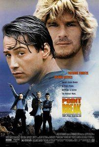 Point.Break.1991.1080p.BluRay.DTS.x264-VietHD ~ 13.7 GB
