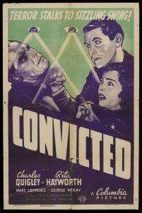 Convicted.1938.1080p.AMZN.WEB-DL.DD+2.0.H264-iKA – 5.3 GB