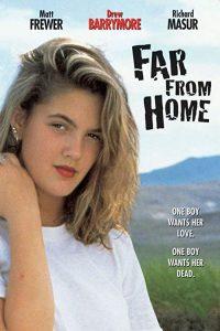 Far.From.Home.1989.1080p.AMZN.WEB-DL.DD2.0.H.264-Pawel2006 ~ 8.1 GB