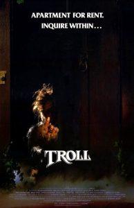 Troll.1986.1080p.Blu-ray.Remux.AVC.DTS-HD.MA.2.0-KRaLiMaRKo ~ 21.3 GB