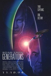 Star.Trek.Generations.1994.720p.BluRay.DTS.x264-ESiR ~ 6.6 GB