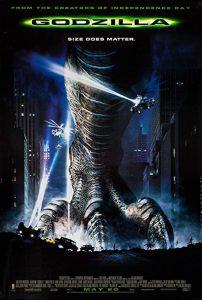 Godzilla.1998.720p.BluRay.DD5.1.x264-RDK123 ~ 10.6 GB