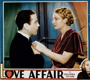Love.Affair.1932.1080p.WEB-DL.DD+2.0.H.264-SbR – 7.0 GB