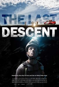 The.Last.Descent.2016.1080p.AMZN.WEB-DL.DD2.0.H.264-TOMMY ~ 7.2 GB