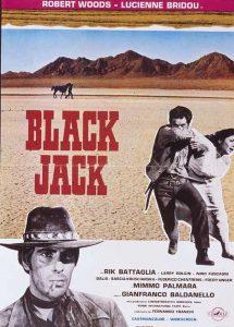 Black.Jack.1968.720p.BluRay.x264-WiSDOM ~ 3.3 GB
