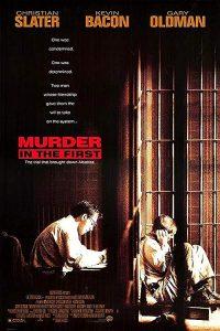 Murder.in.the.First.1995.1080p.BluRay.REMUX.AVC.DTS-HD.MA.2.0-EPSiLON ~ 24.6 GB