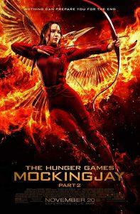 The.Hunger.Games.Mockingjay.Part.2.2015.1080p.UHD.BluRay.DDP.7.1.HDR.x265.D-Z0N3 ~ 8.8 GB