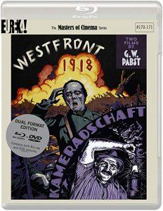 Westfront.1918.1930.1080p.BluRay.REMUX.AVC.FLAC.1.0-EPSiLON – 23.9 GB