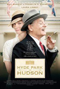 Hyde.Park.on.Hudson.2012.1080p.BluRay.REMUX.AVC.DTS-HD.MA.5.1-EPSiLON ~ 23.5 GB