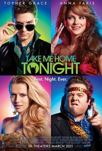 Take.Me.Home.Tonight.2011.1080p.BluRay.REMUX.AVC.DTS-HD.MA.5.1-EPSiLON ~ 25.2 GB